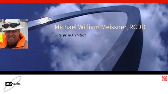 Banner-Michael-W-Meissner-Enterprise-Architect